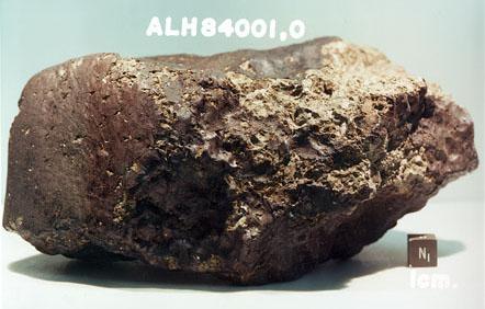 Meteorites throughout history